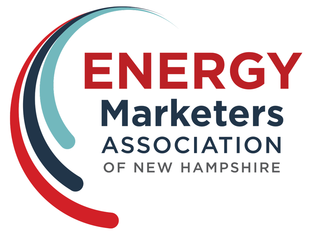 Energy Marketers Association of New Hampshire